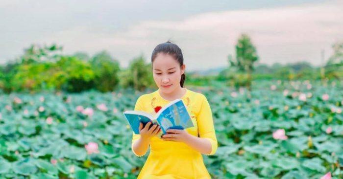 Học 10 từ vựng tiếng Trung có trong sách Chuyển Pháp Luân - P48; học tiếng trung; từ vựng tiếng trung; tự học tiếng trung; học tiếng trung online; học tiếng trung cơ bản; hoc tieng trung