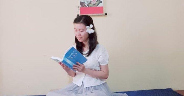 Học 10 từ vựng tiếng Trung có trong sách Chuyển Pháp Luân - P49; học tiếng trung; từ vựng tiếng trung; tự học tiếng trung; học tiếng trung online; học tiếng trung cơ bản; hoc tieng trung