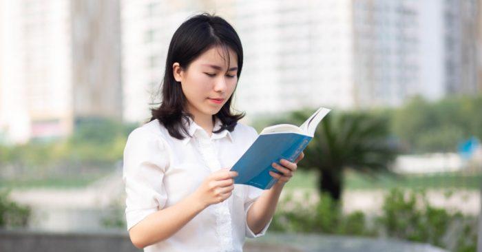 Học 10 từ vựng tiếng Trung có trong sách Chuyển Pháp Luân - P50; học tiếng trung; từ vựng tiếng trung; tự học tiếng trung; học tiếng trung online; học tiếng trung cơ bản; hoc tieng trung