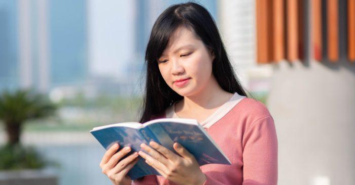 Học 10 từ vựng tiếng Trung có trong sách Chuyển Pháp Luân - P51; học tiếng trung; từ vựng tiếng trung; tự học tiếng trung; học tiếng trung online; học tiếng trung cơ bản; hoc tieng trung