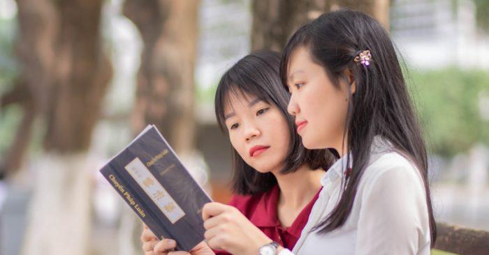 Học 10 từ vựng tiếng Trung có trong sách Chuyển Pháp Luân - P53; học tiếng trung; từ vựng tiếng trung; tự học tiếng trung; học tiếng trung online; học tiếng trung cơ bản; hoc tieng trung