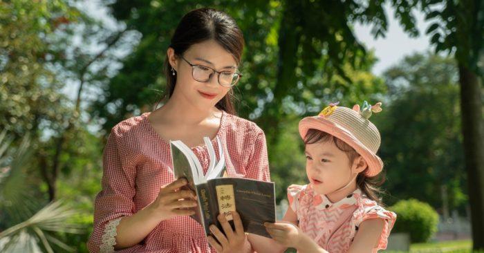 Học 10 từ vựng tiếng Trung có trong sách Chuyển Pháp Luân - P54; học tiếng trung; từ vựng tiếng trung; tự học tiếng trung; học tiếng trung online; học tiếng trung cơ bản; hoc tieng trung