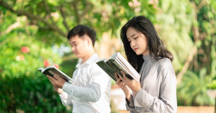 Học 10 từ vựng tiếng Trung có trong sách Chuyển Pháp Luân - P55; học tiếng trung; từ vựng tiếng trung; tự học tiếng trung; học tiếng trung online; học tiếng trung cơ bản; hoc tieng trung