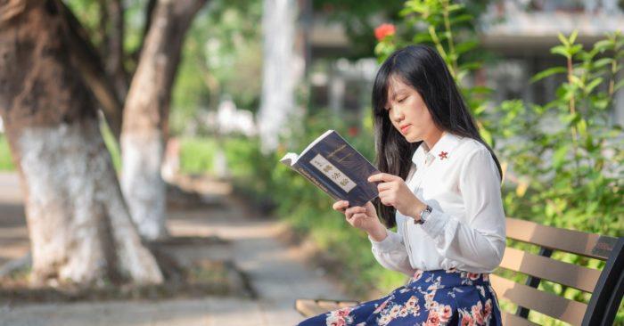 Học 10 từ vựng tiếng Trung có trong sách Chuyển Pháp Luân - P56; học tiếng trung; từ vựng tiếng trung; tự học tiếng trung; học tiếng trung online; học tiếng trung cơ bản; hoc tieng trung