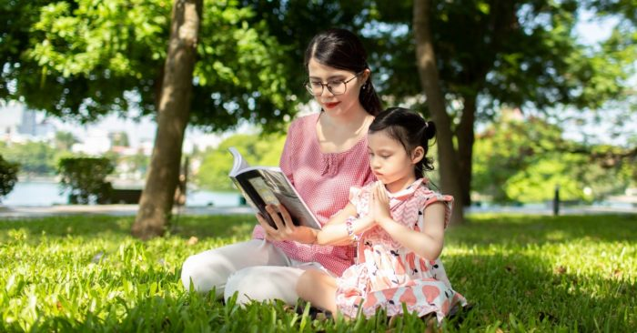 Học 10 từ vựng tiếng Trung có trong sách Chuyển Pháp Luân - P57; học tiếng trung; từ vựng tiếng trung; tự học tiếng trung; học tiếng trung online; học tiếng trung cơ bản; hoc tieng trung