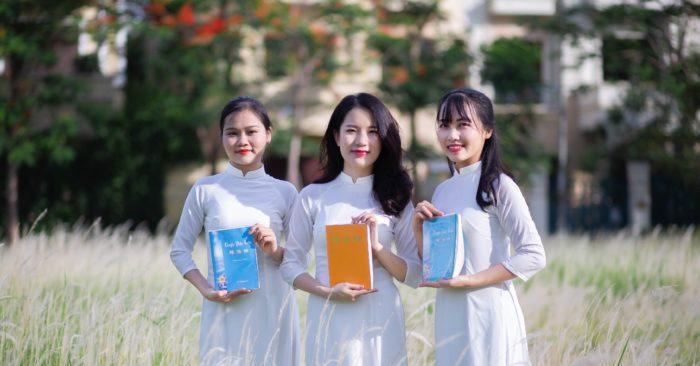 Học 10 từ vựng tiếng Trung có trong sách Chuyển Pháp Luân - P58; học tiếng trung; từ vựng tiếng trung; tự học tiếng trung; học tiếng trung online; học tiếng trung cơ bản; hoc tieng trung