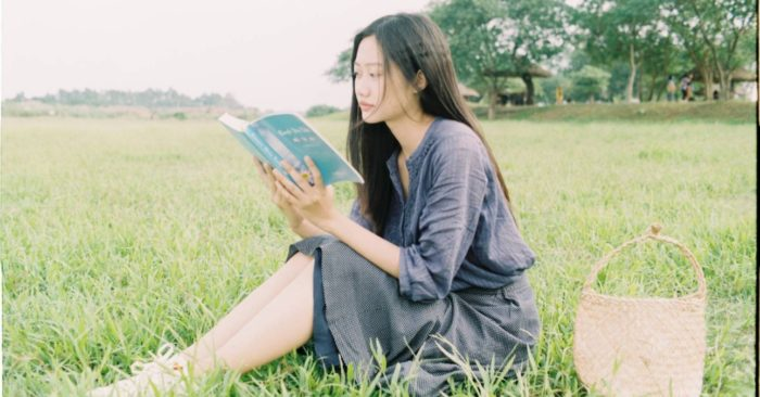 Học 10 từ vựng tiếng Trung có trong sách Chuyển Pháp Luân - P59; học tiếng trung; từ vựng tiếng trung; tự học tiếng trung; học tiếng trung online; học tiếng trung cơ bản; hoc tieng trung