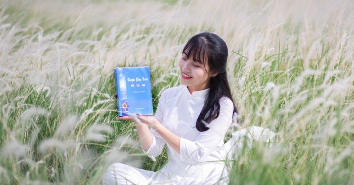 Học 10 từ vựng tiếng Trung có trong sách Chuyển Pháp Luân - P61; học tiếng trung; từ vựng tiếng trung; tự học tiếng trung; học tiếng trung online; học tiếng trung cơ bản; hoc tieng trung