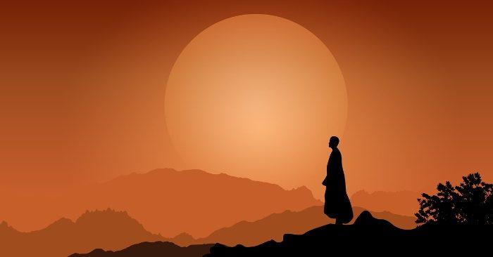 """Giới tu luyện và tôn giáo nhìn nhận đầu thai là hiện tượng linh hồn chuyển sinh (luân hồi); nhìn nhận sinh mệnh là bất diệt. Định luật bảo toàn và chuyển hoá năng lượng đã hé lộ phần nào chân lý này; """"Năng lượng không tự nhiên sinh ra mà cũng không tự nhiên mất đi, nó chỉ chuyển hoá từ dạng này sang dạng khác hoặc truyền từ vật này sang vật khác mà thôi"""". Vật lý học hiện đại đã chứng minh được dạng thức tồn tại năng lượng của vật chất và ngược lại."""