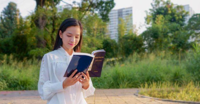 Mỗi ngày học 10 từ vựng tiếng Trung sách Chuyển Pháp Luân - p14