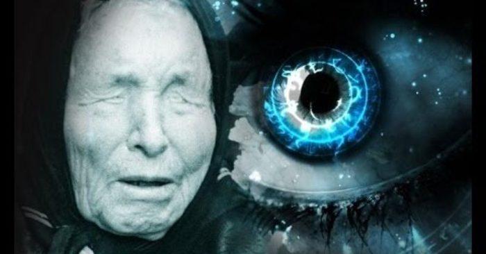 Nhà tiên tri Vanga bị mù từ năm 12 tuổi và sống gần trọn cuộc đời ở vùng Rupite, thuộc dãy núi Kozhuh, Bulgaria