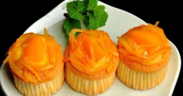 Bánh cupcake sinh nhật hay bánh gatô là một loại món ăn thường có ý nghĩa quan trọng và đặc biệt nhất trong dịp kỷ niệm sinh nhật của người dùng