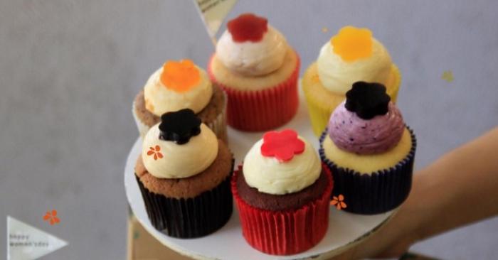 Cho đến bây giờ, ở đầu thế kỷ 21 người Việt Nam cũng đã quen với bánh cupcake sinh nhật và nó đã được coi là một loại bánh bình thường và không đến nỗi quá đặc biệt