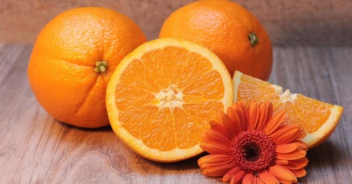 Bị gút nên ăn gì... nên ăn nhiều thực phẩm giàu vitamin C...  món ăn tốt cho người bị bệnh gout