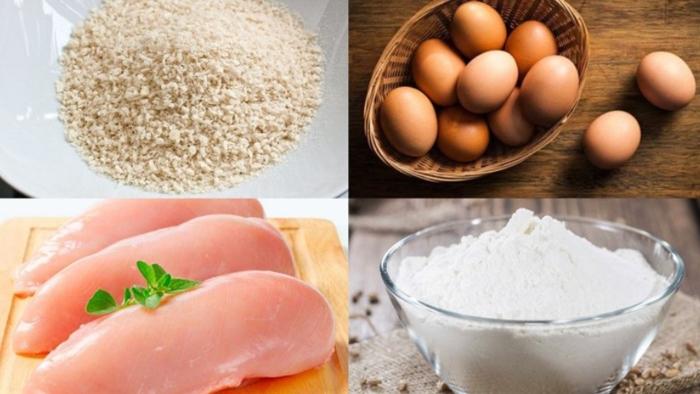 Fastfood chứa nhiều calories và cholesterol nên có khả năng gây béo phì cho những ai ăn quá nhiều. Bên cạnh đó, các nghiên cứu cho thấy việc dùng Fastfood và nước ngọt có ga, soda… thường xuyên sẽ không tốt cho gan. Bạn cần thường xuyên tập luyện thể thao để đốt cháy lượng mỡ dư thừa thu nạp từ các sản phẩm thức ăn nhanh. Cách làm gà chiên phô mai béo ngậy; Cách làm gà chiên nước mắm; Cách làm gà chiên giòn;
