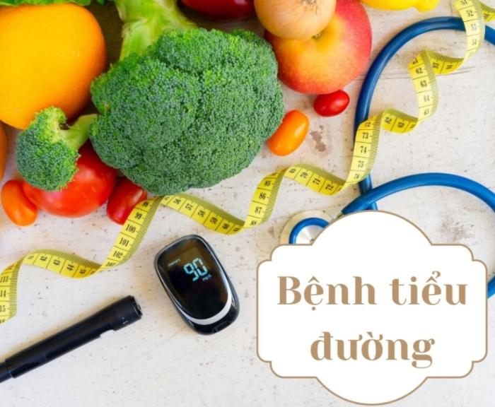 Đái tháo đường, thường được gọi là bệnh tiểu đường, là một bệnh chuyển hóa gây ra lượng đường trong máu cao. Các hoóc môn insulin di chuyển đường từ máu vào các tế bào của bạn để được lưu trữ hoặc sử dụng cho năng lượng. Khi mắc bệnh tiểu đường, cơ thể bạn không tạo ra đủ insulin hoặc không thể sử dụng hiệu quả loại insulin mà nó tạo ra.  Cách nấu chè khoai môn xay; Cách nấu chè khoai môn bột năng;