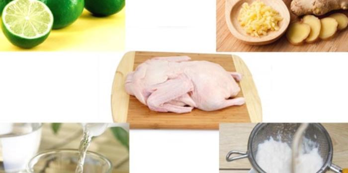 Cách nấu vịt nấu chao Cần Thơ chuẩn công thức