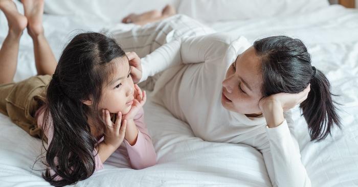 Câu hỏi định mệnh: Mẹ ơi, con từ đâu đến?...câu hỏi tu từ; 10 vạn câu hỏi; vì sao đặt câu hỏi; câu hỏi đố vui; câu hỏi trắc nghiệm.