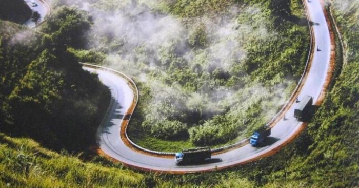 Địa điểm du lịch thời covid trong dịp lễ 30/4 và 1/5...; Du lịch đèo Mã Pí Lèng; Sông Nho Quế; Panorama Mã Pì Lèng; Cảnh đẹp Mã Pì Lèng; Mã Pì Lèng có nghĩa là gì.