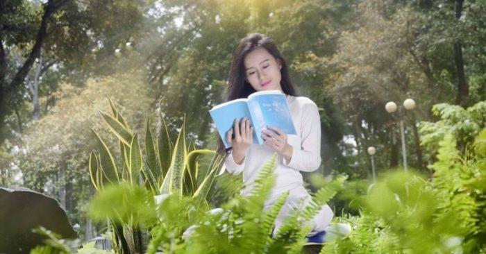 Học 10 từ vựng tiếng Trung có trong sách Chuyển Pháp Luân - P63; học tiếng trung; từ vựng tiếng trung; tự học tiếng trung; học tiếng trung online; học tiếng trung cơ bản; hoc tieng trung