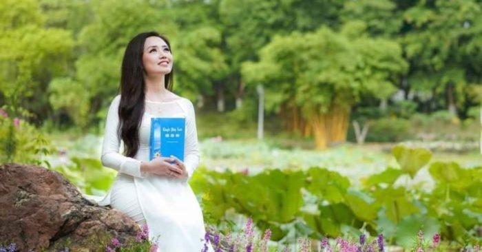 Học 10 từ vựng tiếng Trung có trong sách Chuyển Pháp Luân - P64; học tiếng trung; từ vựng tiếng trung; tự học tiếng trung; học tiếng trung online; học tiếng trung cơ bản; hoc tieng trung