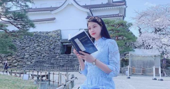 Học 10 từ vựng tiếng Trung có trong sách Chuyển Pháp Luân - P65; học tiếng trung; từ vựng tiếng trung; tự học tiếng trung; học tiếng trung online; học tiếng trung cơ bản; hoc tieng trung