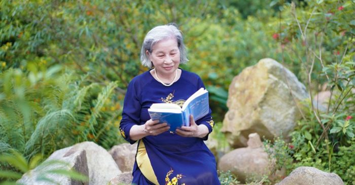 Học từ vựng tiếng Trung có trong sách Chuyển Pháp Luân - p40 ; học tiếng trung; từ vựng tiếng trung; tự học tiếng trungl học tiếng trung online; học tiếng trung cơ bản; hoc tieng trung