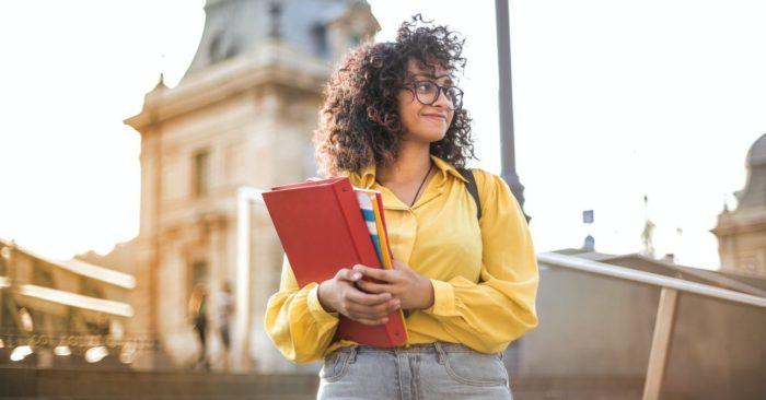 Học 3000 từ vựng tiếng Anh thông dụng nhất - Ngày 6