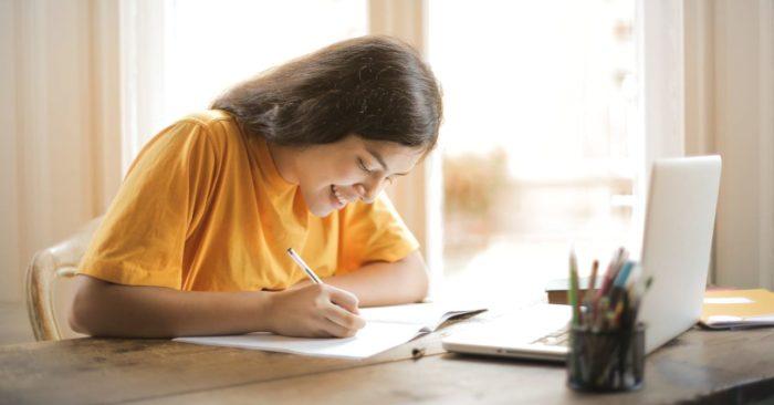 Học 3000 từ vựng tiếng Anh thông dụng nhất - Ngày 7