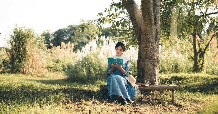 Học 10 từ vựng tiếng Trung có trong sách Chuyển Pháp Luân - P67; học tiếng trung; từ vựng tiếng trung; học tiếng trung cơ bản