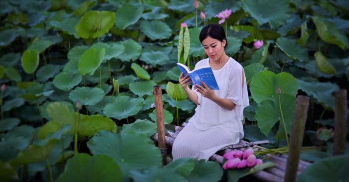 Học 10 từ vựng tiếng Trung có trong sách Chuyển Pháp Luân - P68; học tiếng trung; từ vựng tiếng trung; học tiếng trung cơ bản