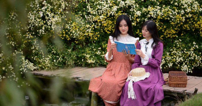 Học 10 từ vựng tiếng Trung có trong sách Chuyển Pháp Luân - P69; học tiếng trung; từ vựng tiếng trung; học tiếng trung cơ bản