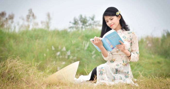 Học 10 từ vựng tiếng Trung có trong sách Chuyển Pháp Luân - P70; học tiếng trung; từ vựng tiếng trung; học tiếng trung cơ bản