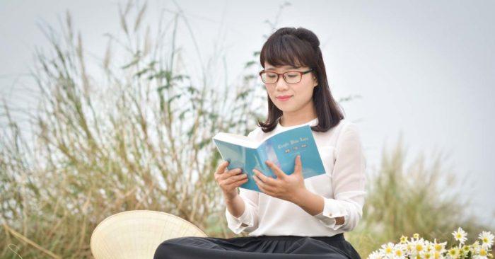 Học 10 từ vựng tiếng Trung có trong sách Chuyển Pháp Luân - P71; học tiếng trung; từ vựng tiếng trung; học tiếng trung cơ bản