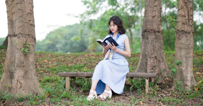 Học 10 từ vựng tiếng Trung có trong sách Chuyển Pháp Luân - P74; học tiếng trung; từ vựng tiếng trung; học tiếng trung cơ bản