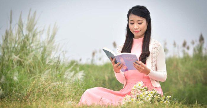 Học 10 từ vựng tiếng Trung có trong sách Chuyển Pháp Luân - P76; học tiếng trung; từ vựng tiếng trung; học tiếng trung cơ bản