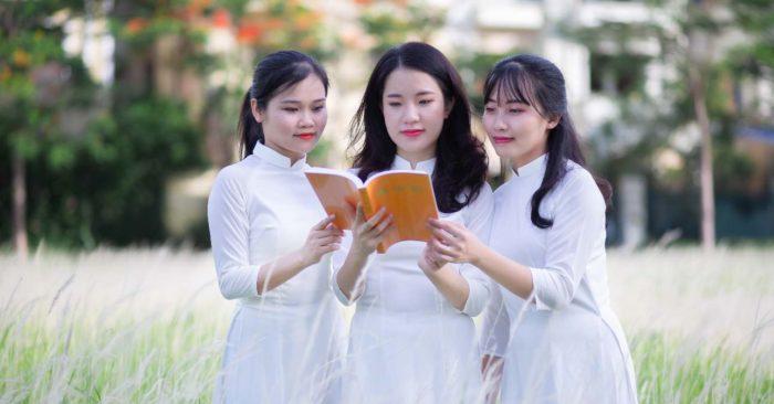 Học 10 từ vựng tiếng Trung có trong sách Chuyển Pháp Luân - P77; học tiếng trung; từ vựng tiếng trung; học tiếng trung cơ bản