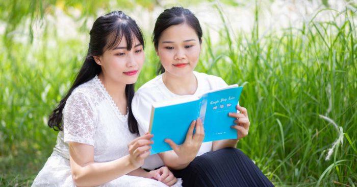 Học 10 từ vựng tiếng Trung có trong sách Chuyển Pháp Luân - P78; học tiếng trung; từ vựng tiếng trung; học tiếng trung cơ bản