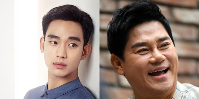 Han So Hee; han so-hee ig Ahn Sohee; Han So Hee Running Man; Han So Hee quá khứ; Han So Hee cân nặng.