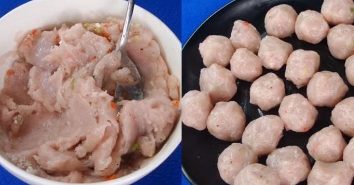 Với kinh nghiệm của mình thì lẩu cá thác lác bạn có thể ăn kèm với các loại rau như rau muống, cải cúc, bắp chuối