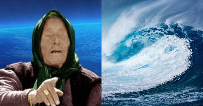 Lời tiên tri của Vanga từ năm 2021 đến năm 3797... Nhà tiên tri Vanga nói về Việt Nam; Nhà tiên tri Vanga nói gì về năm 2021; Tiên tri 2021 cậu bé ấn Độ; Những lời tiên tri về Việt Nam.