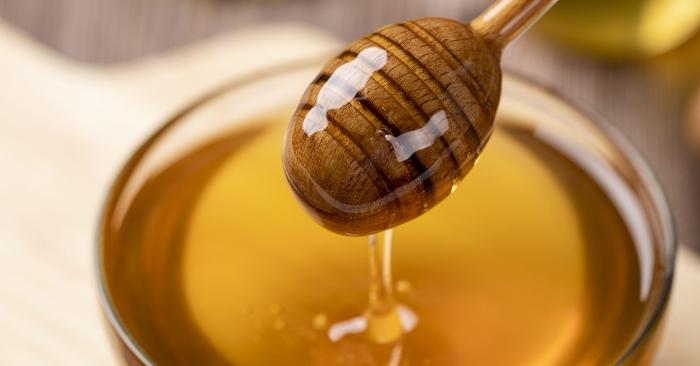 Từ xa xưa, loại thực phẩm này đã được dùng như một loại thuốc để trị bỏng tại nhà và ngăn ngừa nhiễm trùng, làm nhanh lành vết thương.