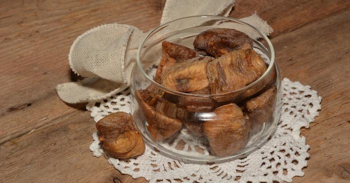 Sung sấy khô còn là món ăn vặt rất ngon và bổ dưỡng.