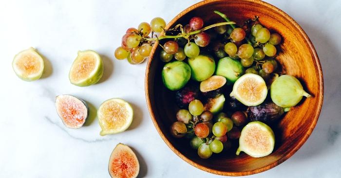 Nam giói yếu sinh lý nên bổ sung laoij trái cây này vào thực đơn hàng ngày.