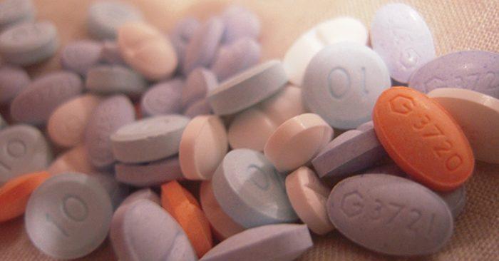 thuốc ngủ có tác dụng gì?
