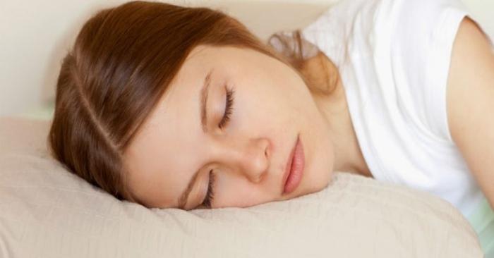 Ngủ trưa nhiều có tốt không;Ngủ nhiều có mập ko; Ngủ nhiều là dấu hiệu của bệnh gì; Tuổi dậy thì ngủ nhiều có tốt không; Ngủ nhiều có cao lên không