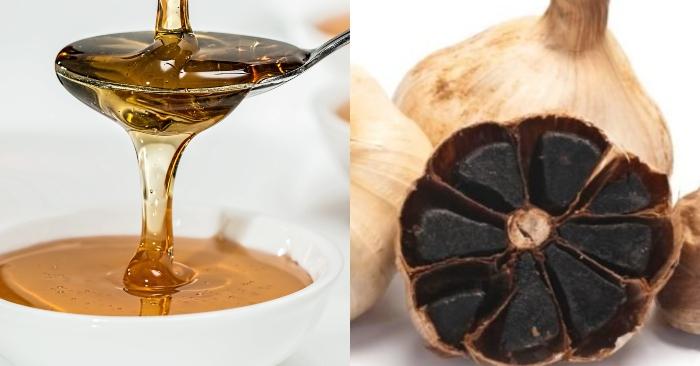 Mật ong được sử dụng để trị ho, tiểu đường, nồng độ cholesterol cao, hen suyễn và sốt. Nó cũng được sử dụng để chữa tiêu chảy, loét miệng trong quá trình điều trị ung thư và loét dạ dày do nhiễm vi khuẩn Helicobacter pylori. Mật ong cũng cung cấp một nguồn năng lượng dồi dào trong khi tập thể dục hoặc ở những người bị suy dinh dưỡng.