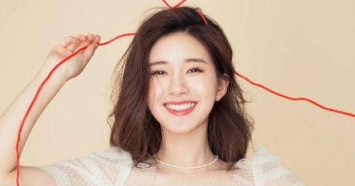 Triệu Lộ Tư...diễn viên 9x nổi tiếng tại Trung Quốc