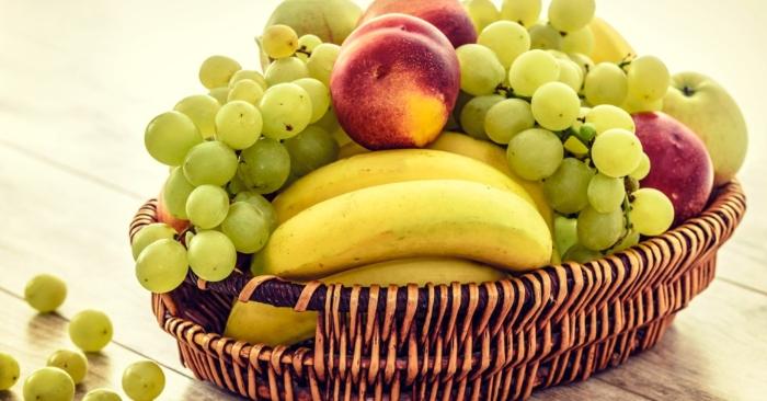 Những loại rau tốt cho bà bầu 3 tháng đầu; Bà bầu kiêng ăn gì; Những thực phẩm bà bầu nên ăn; Bà bầu không nên ăn rau gì.