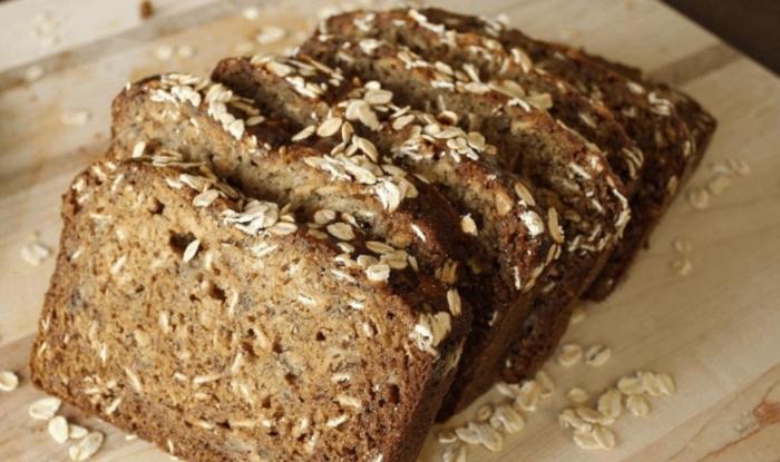 Bánh mì bao nhiêu calo? cách ăn bánh mì để giảm cân... Ăn bánh mì trắng có giảm cân không; 100g bánh mì bao nhiêu calo.